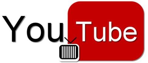 Как активировать функцию Youtube com activate и ввести код